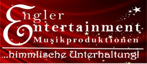 cropped-logo-eem-2014-e1405958461555.jpg