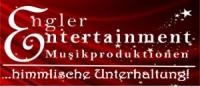 Engler Entertainment Musikproduktionen für Firmenfeier, Konzert und Event