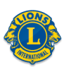 Lions Club Salzburg Hellbrunn