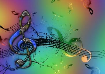 Live Musik Firmenfeier 24
